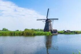 Die 75 beliebtesten Campingplätze in den Niederlanden